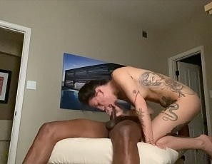 bobbygrey/Fuck My Wife Again Before You Leave