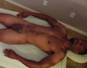 bobbygrey/Fucking In The Massage Parlor-Top View